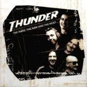 covers/118/the_rare_the_raw_and_the_rest_thunder.jpg