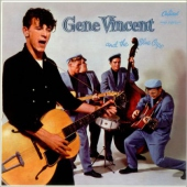 covers/119/gene_vincent_blue_caps_57977.jpg