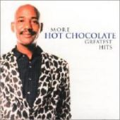 covers/119/greatest_hits_2_hot.jpg