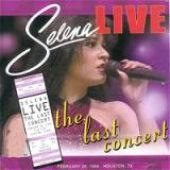 covers/119/live_the_last_concert.jpg
