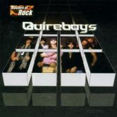 covers/119/master_rock_quireboys.jpg