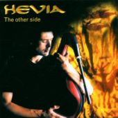 covers/119/other_side_hevia.jpg