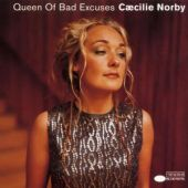 covers/119/queen_of_bad_excuses_norby.jpg