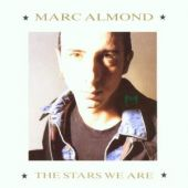 covers/119/stars_we_are_almond.jpg