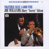covers/119/together_williams.jpg