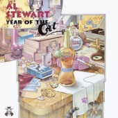 covers/119/year_of_the_cat_3_58087.jpg