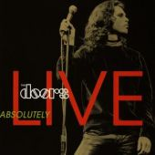 covers/12/absolutely_live_doors_.jpg