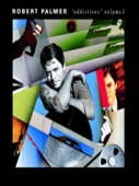 covers/12/addictions_the_dvd_72739.jpg