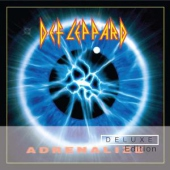 covers/12/adrenalize_299625.jpg