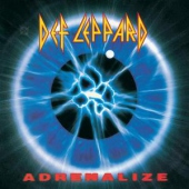 covers/12/adrenalize_40800.jpg
