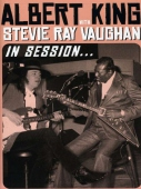 covers/12/in_session_395202.jpg