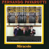 covers/12/miracolo.jpg