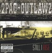 covers/12/still_i_rise_20002_pac__outlaws.jpg