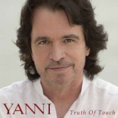 covers/12/truth_of_touch_cddvd_472405.jpg