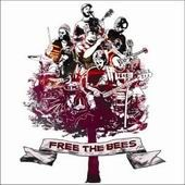 covers/120/free_the_bees.jpg