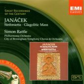covers/120/glagolitic_mass_sin_rattle_janacek.jpg