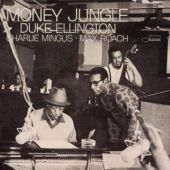 covers/120/money_jungle_ellington.jpg