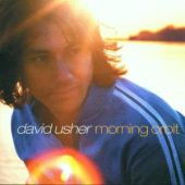 covers/120/morning_orbit_usher.jpg