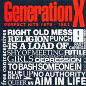 covers/120/perfect_hits_1975_generation.jpg