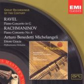 covers/120/piano_con_in_g_no_4_ravel.jpg
