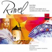 covers/120/piano_concerto_ravel.jpg