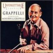 covers/120/unforgettable_clas_grappelli.jpg