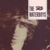 covers/120/waterboysremastered_58182.jpg