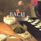 covers/121/cello_suites_no_1_bach.jpg