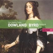 covers/121/dowland_byrd_consort_music_fretwork.jpg
