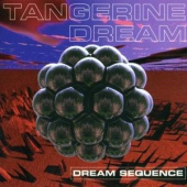 covers/121/dream_sequence_59523.jpg