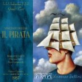 covers/121/il_pirata_caballe_bellini.jpg