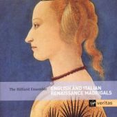 covers/121/italian_english_madrigals_ensemble.jpg