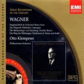 covers/121/orchestral_music_from_the_opera_wagner.jpg
