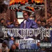covers/121/thugged_out_the_albulation_yukmouth.jpg
