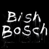 covers/122/bish_bosch_walker.jpg