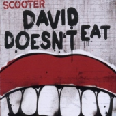 covers/122/david_doesnt_eat_426375.jpg