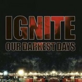 covers/122/our_darknest_days_ign.jpg