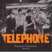 covers/122/platinum_collection_telep.jpg