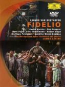 covers/123/fidelio_levine.jpg