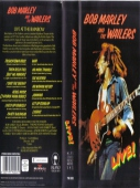 covers/123/live_at_the_rainbow_72711.jpg