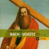covers/123/motets_bach.jpg