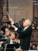 covers/123/new_years_concert_1992_kleiber.jpg