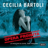 covers/123/opera_prohibita_73121.jpg