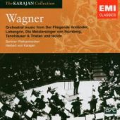 covers/123/overtures_and_preludes_wagner.jpg