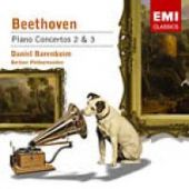covers/123/piano_concertos_beethoven.jpg