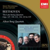 covers/123/string_quartets_op_127_130_beethoven.jpg