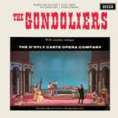 covers/123/the_gondoliers_godfrey.jpg