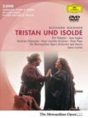 covers/123/tristan_a_isolda_dvd_levine.jpg