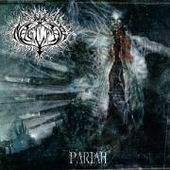 covers/124/pariah_digipack_.jpg