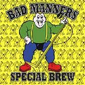 covers/124/special_brew_bad.jpg